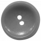 Button 168 Template