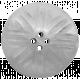 Button 170 Template