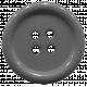Button 181 Template