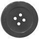 Button 183 Template