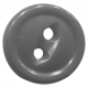 Button 184 Template