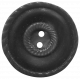 Button 185 Template