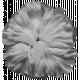 Flower 135 Template