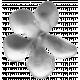 Flower 136 Template