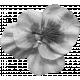 Flower 138 Template