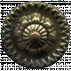 Button 149 Template