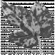 Leaf 054 Template