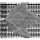 Leaf 055 Template