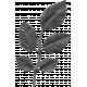 Leaf 056 Template