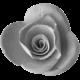 Flower 154 Template