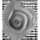 Flower 155 Template