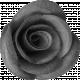 Flower 159 Template
