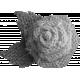Flower 145 Template