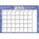 The Good Life: September- Calendar 2 5x7