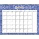 The Good Life: September- Calendar 2 8.5x11