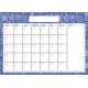 The Good Life: September- Calendar 2 A4 Blank