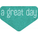 a great day tab
