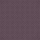 Sandstone Star Paper 1