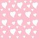 Grab My Heart- LilianHansen