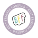 Friendship elements kit- Label02