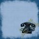 DCMar21LRPhonePP