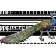 LRicePeacock