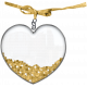 Pet Shoppe Heart Charm 2