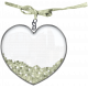 Pet Shoppe Heart Charm 3