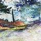 mudsa-magic autumn-pap06