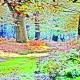 mudsa-magic autumn-pap07