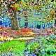 mudsa-magic autumn-pap08