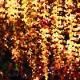 mudsa-magic autumn-pap10