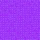 mudsa-fantasy pattern-pap12