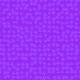 mudsa-fantasy pattern-pap14