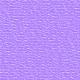mudsa-fantasy pattern-pap18