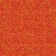 mudsa fantasy pattern paper 25