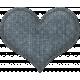 Blue Jean Heart 02