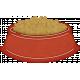 Pet Shoppe Food Dish