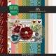 Ava Mini Kit