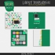Layout Templates 01