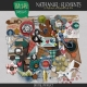 Nathaniel: Elements