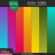 Flora: Ombres
