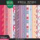 Rowena: Patterns