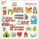 Kumbaya Elements Mini Kit