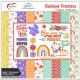 Rainbow Promises Mini Kit
