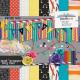 Birthday Bash Mini Kit