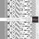 Speed Zone Overlay/Paper Templates Kit