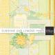 Sunshine And Lemons Blog Hop Mini Kit