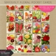 Seriously Floral Pocket Cards Kit #1