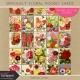 Seriously Floral Pocket Cards Kit #1